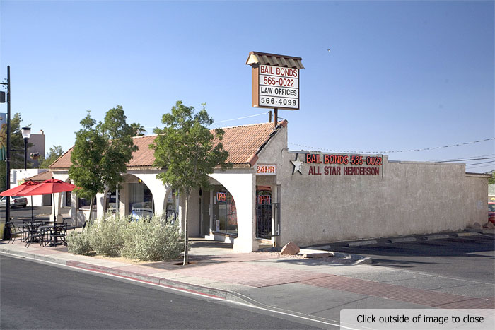 Bail Bonds In Las Vegas  All Star Bail Bonds. Marietta Cleaning Service Site Analysis Tools. Accountants San Francisco Vpn Terminal Server. Nurse Practitioner Associates. Moving Companies Frisco Tx Storage Quincy Ma. Environment Monitor Server Room. Shawnee Early Childhood School. Historically Low Interest Rates. Franchise Opportunities Sale El Monte News